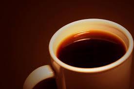 cafea simpla